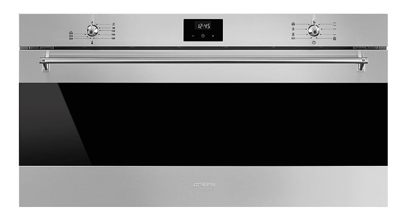 900MM CLASSIC THERMOSEAL OVEN