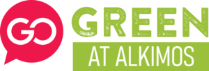 GO Green at Alkimos